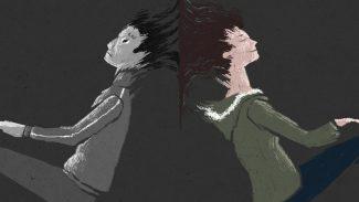 4_WORK_YONLU frame 4